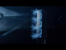 Samsung wind free : la révolution dans la climatisation #climatisation #windfree