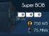 Just mining super bob