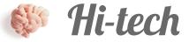 Hi-tech Comparateur de prix et review