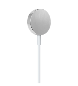 cable recharge magnetique apple watch 3