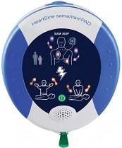 Acheter un défibrillateur sur amazon