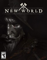 New world le MMO d'Amazon Game studios