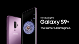 Samsung galaxy s9, galaxy s9+ prix, disponibilité  #unpacked2018 #mwc2018 bons plans pas cher