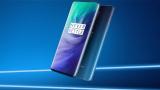 Oneplus 7 pro à 709€, oneplus 7 à  559€ – date de sortie, review, avis, tarifs