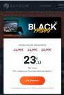 Shadow PC gamer