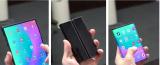 Xiaomi MI Flex le Smartphone Pliable