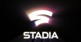 Stadia le cloud gaming de google #gdc2019 #stadia