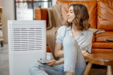 Comment choisir un climatiseur mobile ?
