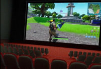 TUTO Utiliser un shadow PC dans un casque Oculus Go ou Oculus Quest ou Gear VR