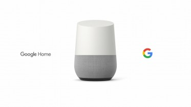 Google home prix Fnac darty amazon cdiscount priceminister, test et avis assistant virtuel enceinte connecté
