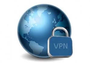 Comment choisir le VPN le plus adapté à votre utilisation?