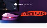 Shadow ghost à nouveau disponible